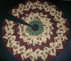 Antique Chintz Quilt Signed 1852 Antique Quilts