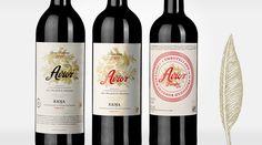 wine-slides-avior-2013-06-05