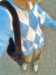 Adrette Outfits, Skater Girl Outfits, Indie Outfits, Cute Casual Outfits, Retro Outfits, Vintage Outfits, Stylish Outfits, Teen Fashion Outfits, Girly Outfits