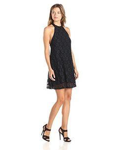 MINKPINK Women's Dancing In The Dark Swing Dress, Black, Medium MINKPINK http://www.amazon.com/dp/B00XEXG8WE/ref=cm_sw_r_pi_dp_tKAPvb0QNDW3E