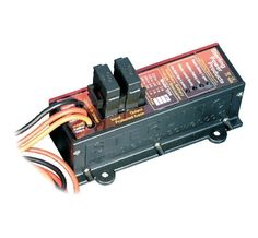12v to 12v Battery to Battery charger