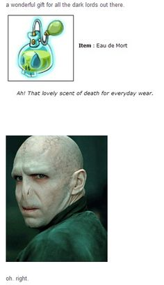 Dark Lord, Harry Potter World, The Darkest, Movie Posters, Film Poster, Billboard, Film Posters