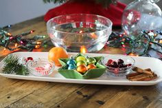 Christmas sink or float: a super simple Christmas science experiment for kindergarteners Kindergarten Science Activities, Activities For Kids, Sink Or Float, Stem Steam, Christmas Activities, Cheap Web Hosting, Science Experiments, Simple Christmas, Super Simple