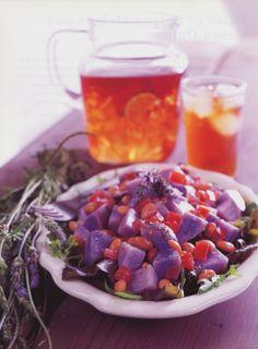 Spice rubbed pork tenderloin in corn husks corn husks for American cuisine dvd