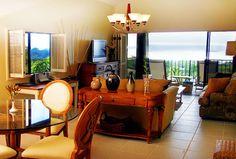 #Diamond #Hawaii #Resort #Spa #Room #Maui
