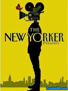Xem phim NGƯỜI NEW YORK HIỆN ĐẠI PHẦN 1 THE NEW YORKER PRESENTS SEASON 1 - TronBoHD.com cực hay nhé các bạn! http://tronbohd.com/phim-bo/nguoi-new-york-hien-dai-phan-1_5395/