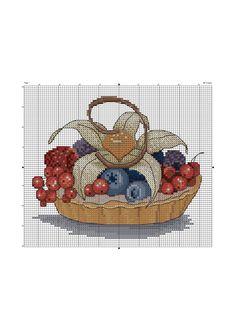 bluebelle.gallery.ru watch?ph=bI8i-gCRhF&subpanel=zoom&zoom=8