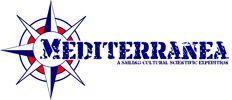 DOVE Viaggi | Progetto Mediterranea, meno 18 giorni alla partenza: nuovi endorsement e appuntamenti. | Mediterranea