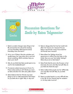 The hangmans daughter book club questions