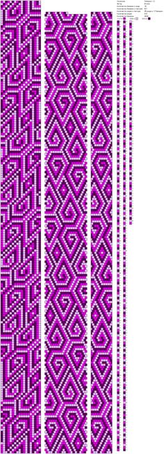 Лабиринт (1)