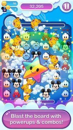 Disney Emoji Blitz Apk Mod Money for android Disney Emoji Blitz is a Pu. Cinderella Disney, Disney Pixar, Walt Disney, Puzzle Games For Android, Mod App, Emoji Characters, New Emojis, Disney Fun Facts, Offline Games