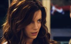 Kate Beckinsale Click Wallpaper Gallery - Free Download Kate Beckinsale Click Wallpaper Gallery  on We Heart It