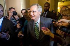 FLASH: Al fin! Congreso logra acuerdo para elevar techo de deuda y reabrir gobierno: http://washingtonhispanic.com/nota16276.html