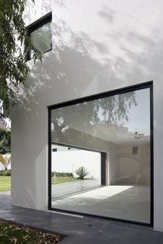 Modern Architecture In Nature  Tao of Sophia