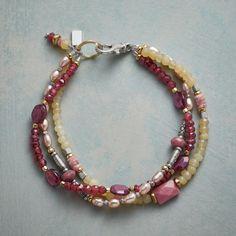 Opal Gemstone, Gemstone Jewelry, Beaded Jewelry, Beaded Bracelets, Crystal Jewelry, Necklaces, Body Jewelry, Jewelry Gifts, Fine Jewelry