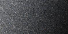 image of ZFX-AF111