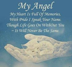 For all my pets who crossed the rainbow bridge ❤ Bubba. Cat Quotes, Animal Quotes, Pet Loss Quotes, Animal Poems, Qoutes, Crazy Cat Lady, Crazy Cats, Gato Angel, Pet Loss Grief