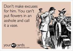 hahaha. Truth