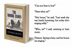 The Singing Bones by Stephen Spotte recounts the life and times of eighteenth century polymath and explorer Georg Wilhelm Steller, the first European naturalist to visit Alaska. Below is an exclusive excerpt from the book.