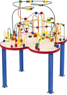 1000 Images About Wooden Toys On Pinterest Wooden Toys