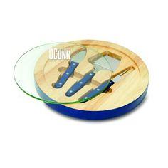 Ventana Cutting Board