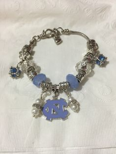 A personal favorite from my Etsy shop https://www.etsy.com/listing/481727588/unc-tarheels-university-of-north