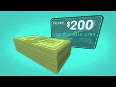 What fees might you encounter with prepaid cards? via FamZoo.com