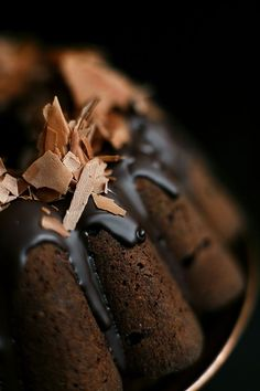 Chocolate Dreams, Death By Chocolate, I Love Chocolate, Chocolate Coffee, Chocolate Lovers, Chocolate Brown, Chocolate Delight, Chocolate Shop, Beetroot Chocolate Cake