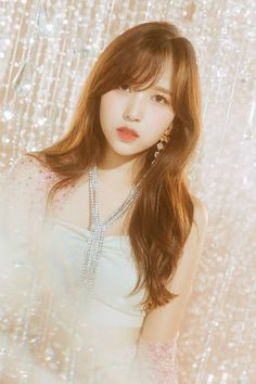 TWICE Mina Feel Special concept photo. Kpop Girl Groups, Korean Girl Groups, Kpop Girls, Extended Play, Nayeon, Signal Twice, Twice Photoshoot, Special Wallpaper, Twice Album