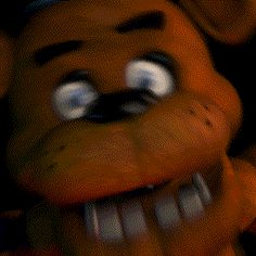 Can you survive? Five Nights At Freddy's, Five Nights At Anime, Fnaf Gif, Anime Fnaf, Freddy S, Fnaf Jumpscares, Foto Top, Fnaf Wallpapers, T Games