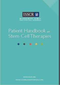 Patient Handbook updated cover and formatting for printing