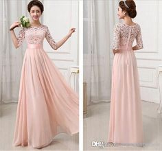I found some amazing stuff, open it to learn more! Don't wait:http://m.dhgate.com/product/cheap-under-100-maid-of-honor-2015-bridesmaid/214448239.html