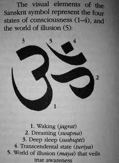 #Sanskrit #yoga #om Sanskrit is a BEAUTIFUL language