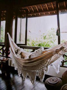 Exotic home in Bali lulu klein