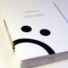 poetry chapbook template - chapbooks on pinterest poetry ephemera and poem