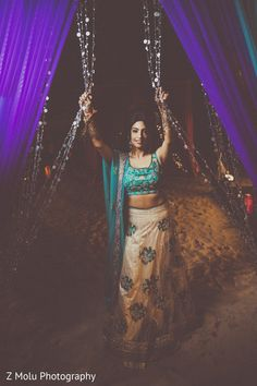 Portraits http://maharaniweddings.com/gallery/photo/27232