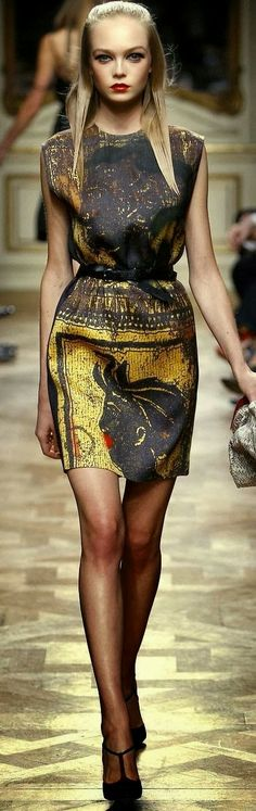 Prints | Fashion World