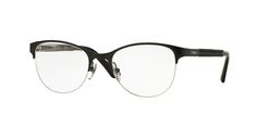 Vogue VO3998 | Eyeglasses