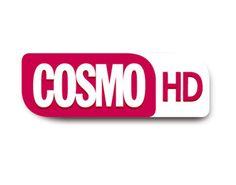 UNETE A NOSOTROS EN FACEBOOK - LA RESERVA INDIA - COMPARTE ESTO CON TUS AMISTADES O EN TU GRUPO DE FACEBOOK BIEN POR MEDIO DE TWITTER,FACEBOOK,GOOGLE+…. Canal Cosmo HD Descripcion: Cosmopolitan...