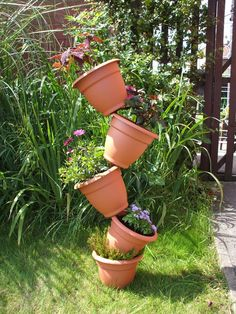 pvc pipe containers - Google Search