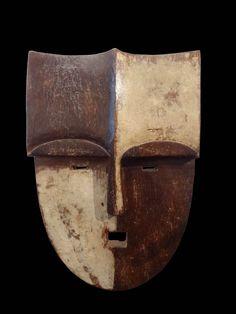 21945-aduma-dance-mask-gabon-1.jpg 2.625×3.500 pixel