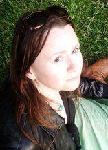Jo Drake, Makeup Artist, who lives and works in London, England. Checkout her website: http://www.jodrake.co.uk/ Twitter: https://twitter.com/JoDrake33 @JoDrake33 Facebook: https://www.facebook.com/Jodrakefreelancemakeupartist Linkedin: https://www.linkedin.com/pub/jo-drake-freelance-make-up-artist/20/189/4a1