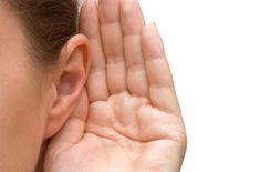 Pour gagner en justesse, dans le chant « variété-pop-rock-gospel et jazz« , il vous faut prendre conscience que votre voix, votre organe vocal, constituent un instrument, VOTRE instrument.  Et comme tout instrument,... - Justesse : Comment chanter (plus) juste-2 :http://apprendre-a-chanter-et-oser.com/justesse-comment-chanter-plus-juste-2/