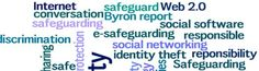 Excellent site which puts the myriad of e-safety resources into context along with supported advice and guidance from the RSC network.