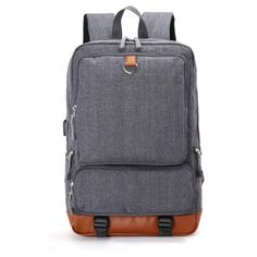2a40dd2424 12 Best BagPrime Best Price Amazon Backpacks images in 2019