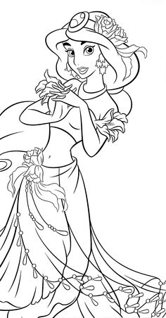 anime coloring pages for adults - Google Search