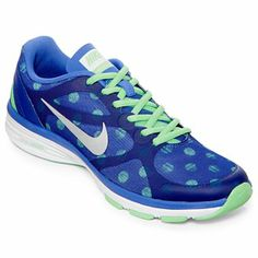 d6bfc7d15dc1f Nike® Dual Fusion Womens Training Shoes - JCPenney Cheap Nike Running Shoes