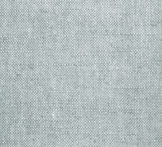 Drift Plain Fabric A plain woven fabric in grey suitable for contract and general domestic upholstery and curtains.