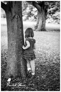 Rachel Hein Photography: Early Autumn at the Botanics Edinburgh family photography www.rachelhein.com