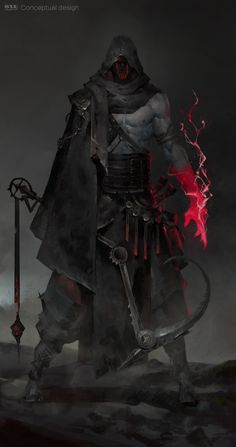 Ideas Dark Fantasy Art Character Inspiration Artworks For 2019 Dark Fantasy Art, Fantasy Armor, Dark Art, Digital Art Fantasy, Fantasy Character Design, Character Inspiration, Character Art, Character Concept, Dnd Characters